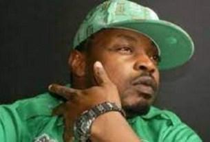 NDA attack: Army killing people in Igbo land - Singer, Eedris Abdulkareem revealed
