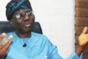 Shocking as Lagos State Governor discloses what Tinubu told him in London about Nigeria