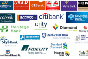 Important information for all Nigeria Bank account holders - A Must Read