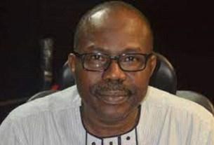 Outcome as Muiz Banire visits Tinubu in London
