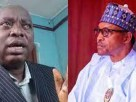 Abba Kyari: Why US is out to expose Buhari's govt – Bamgbose