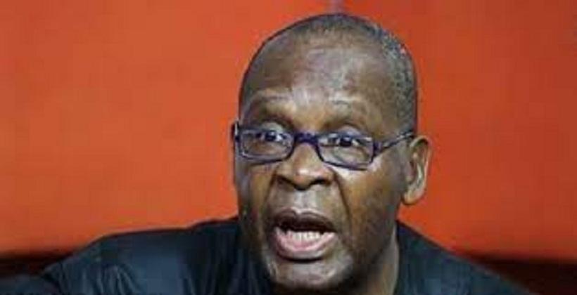 Joe igbokwe banned from visiting igbo land -read full story
