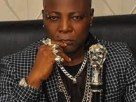 After playing role in movie, see what Charlyboy did that has got people talking
