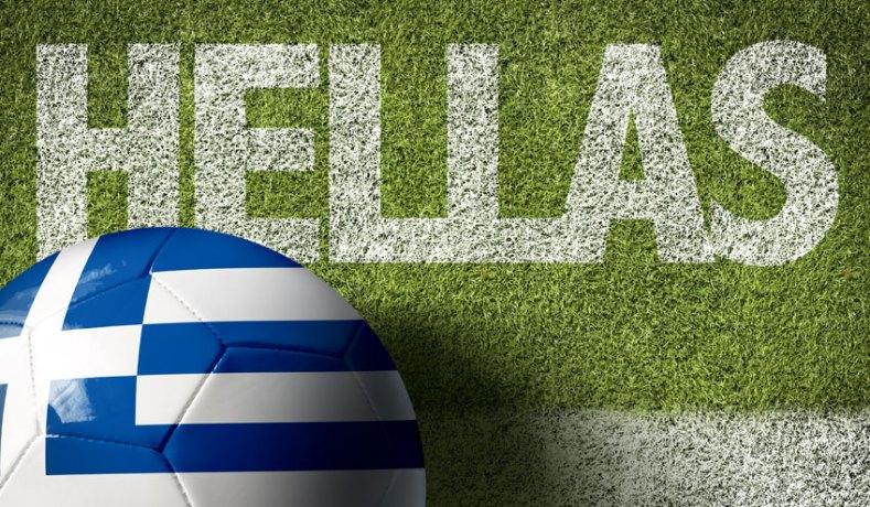 De Greece Super League