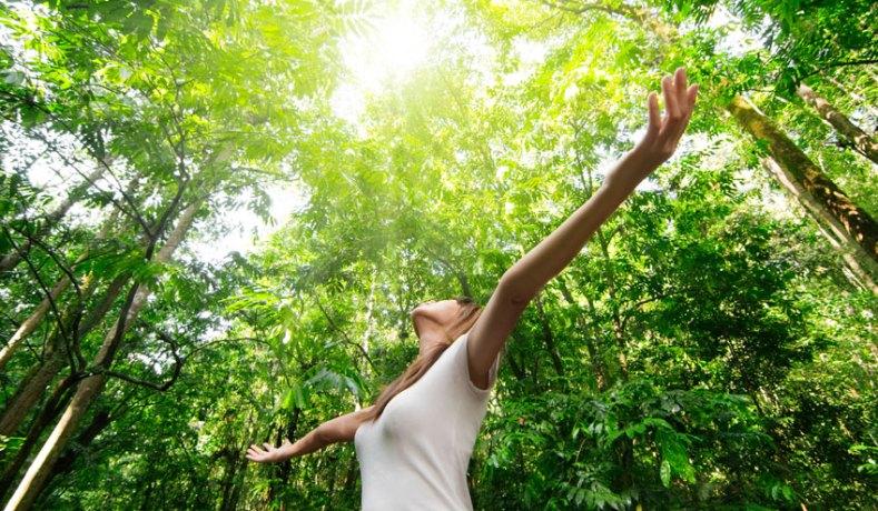 13 manieren om je leven te verbeteren