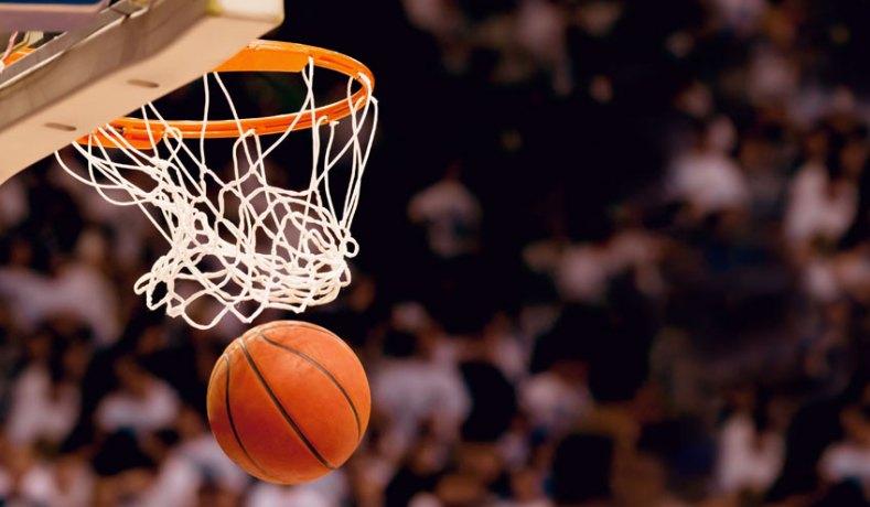 Waar basketbal is ontstaan