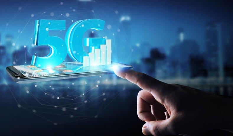 Wat is 5G en wanneer komt het