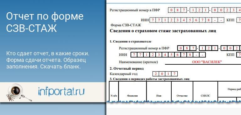 Рейтинг ТОП-7