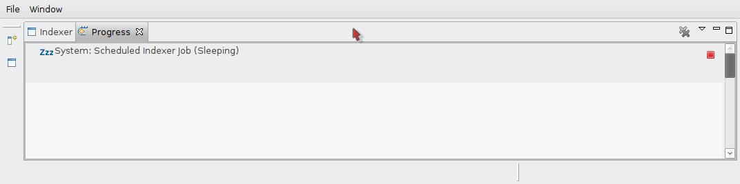 scheduled_indexing