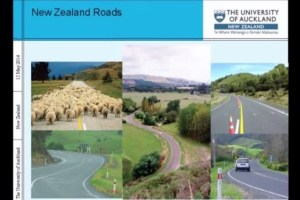 Understanding Road Network Needs through Performance Measurement and Monitoring