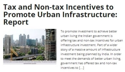 Infrastructure Management News 6