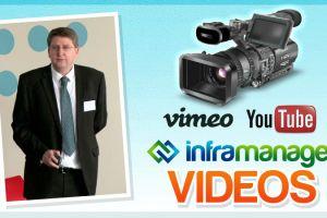 Inframanage Videos
