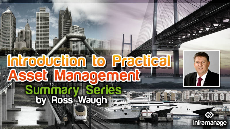 practical asset management summary series