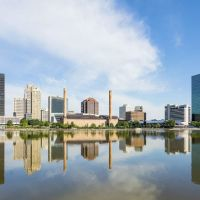 Infrastructure Asset Management Lessons in Toledo OH - What Price Water?