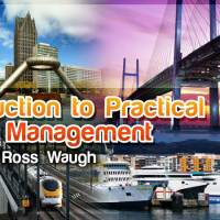 Introduction to Practical Asset Management - FULL VERSION Series