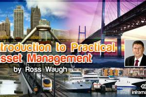 Introduction to Practical Asset Management – FULL VERSION Series