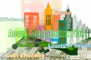 How to Convince a Small System to Have an Asset Management Plan?