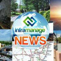 Infrastructure Asset Management News Shared at Inframanage