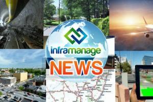 Inframanage Shares Latest Infrastructure Asset Management News