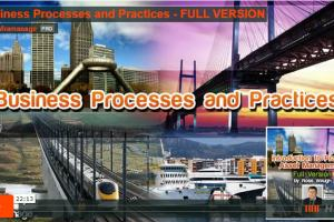 Know the Importance of Business Processes and Practices in the Asset Management Plan