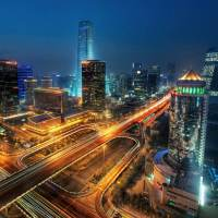 China - Urbanization and Infrastructure Management Growing Pains