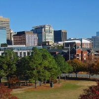 Columbia, South Carolina is Facing Privatization of its Water and Wastewater Systems