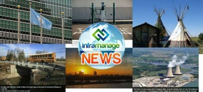 infrastructure management resources