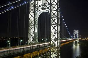 Coping with NJ State Order to Reduce Sewage Flow through Infrastructure Asset Management Planning