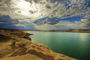 Interesting Economic Fact About Water in the USA – More Water Systems than Schools