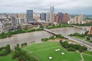 24 Texas Counties Under State of Disaster – Can Infrastructure Asset Management Planning Help?