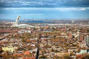 Dealing with Montreal, Quebec's 7.5 Billion Liters of Sewage – Infrastructure Management Thoughts
