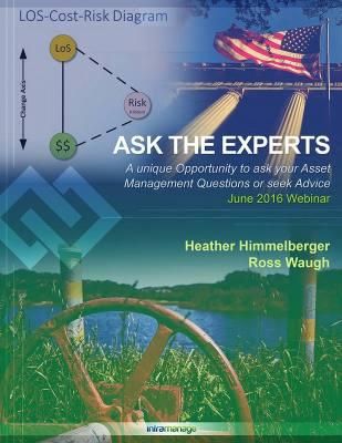 infrastructure asset management ebook