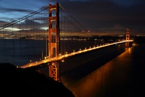 Money and Its Impact on Infrastructure Management and Acquisition