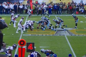 Winning the Infrastructure Management 'Game' – Lessons from the Rugby World Cup, Superbowl, and NBA