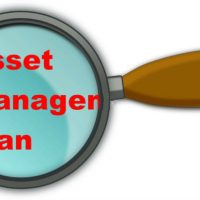 Expect Scrutiny and Challenge To Your Asset Management Strategies