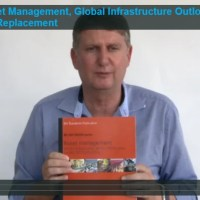 ISO 55000 Asset Management, Infrastructure Outlook, Replacement Constraints