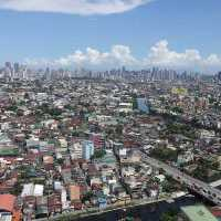 Water Shortage in Manila - How Asset Management Planning Helps