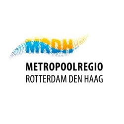 Partner InfraMarks MRDH