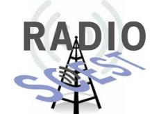 radio-soest