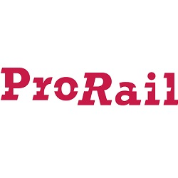 ProRail