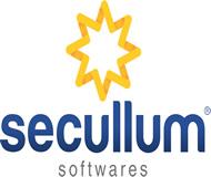 secullum190x160