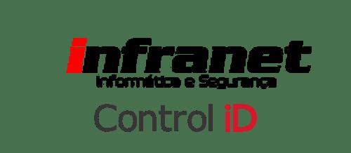 Controlador de Acesso – CONTROL ID