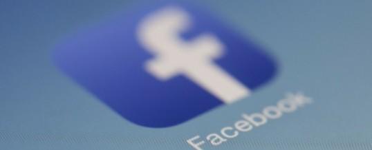 Desinstalar app do Facebook melhora autonomia da bateria do Android em até 20% – Gizmodo Brasil