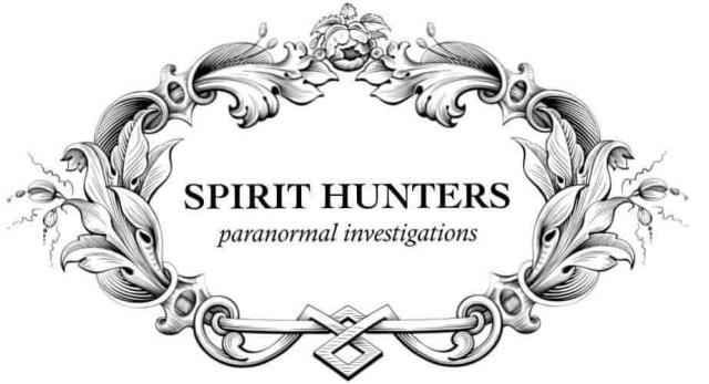 https://www.spirithunters.co.uk/