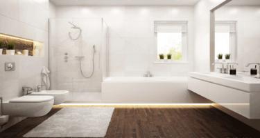 Badheizkörper Sanitär Design Heizkörper Bad & Badezimmer Ideen