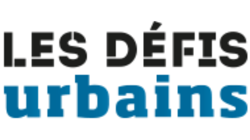 cropped-Web-Les-défis-urbains.png