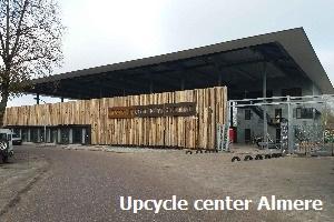 8. Upcycle-centrum-1