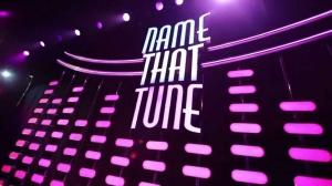Name That Tune - Pass the Dutchie