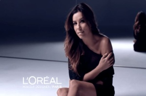 L'Oreal True match - Sound produced by X TRACK, composed by L. Sauvagnac
