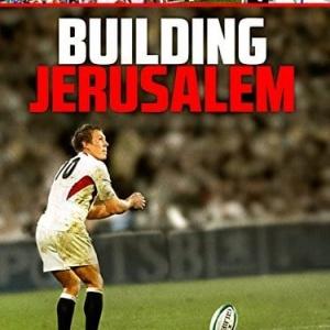 Building Jerusalem:  Assassinat by Lord Kossity A/C (T. Moutoussamy-T. Kelly)